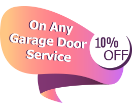 USA Garage Doors  Silver Spring, MD 301-289-9610